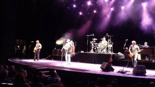 Hootie and the Blowfish I Go Blind Live @Garth Brooks Theater Las Vegas High Quality Audio