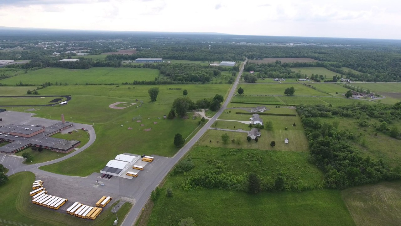 Golf Course Road PT.2  6-13-17