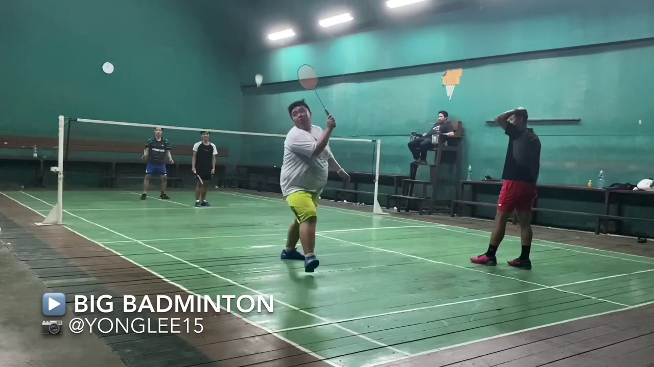 HOW ON EARTH!! TOO MANY TRICK SHOTS, SKILL & DECEPTION BY FATBOY IN THIS VIDEO!!