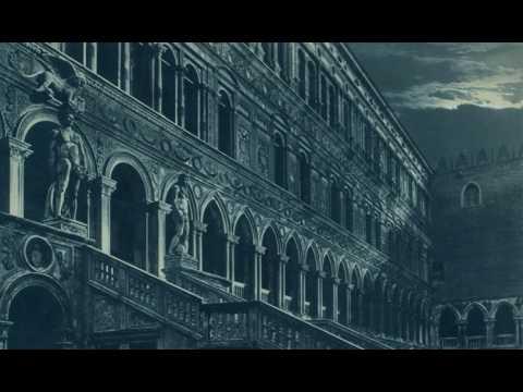 Adagio Sacrale No.1 ( Ennio Morricone )