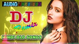 HOT🔥Teri Meri Kahani Full Song NEW DJ REMIX 2019🔥 Ranu Mondal & Himesh Rasmiyan (SPECIAL REMIX)