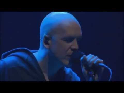 Devin Townsend Project - The Death of Music (LIVE)