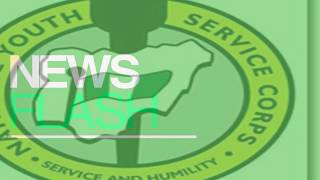 GuildTV News Flash: NYSC launches portal for corps members to get job opportunities #GuildTV
