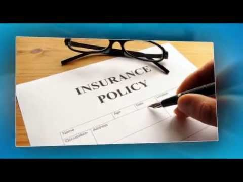 Insurance Agency | Zephyrhills, FL – East Pasco Insurance