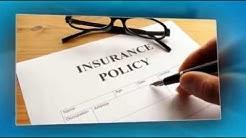 Insurance Agency | Zephyrhills, FL – East Pasco Insurance