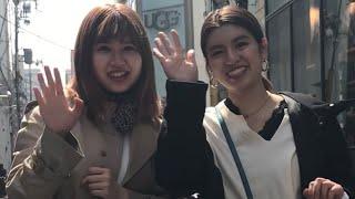 2019, 04/01 今日は何の日? Fromばんちゃん