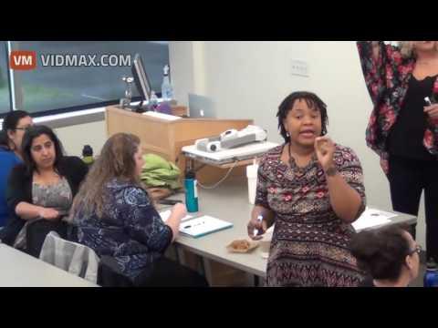 FEMINIST FAIL+CRINGE COMPLIATION #2 Cancer Cancer Cancer
