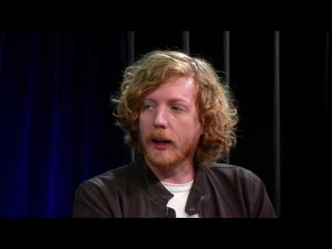 Github Ceo On Learning To Code And Dropping Out Of Col