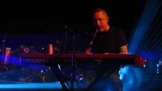 Yellowcard Empty Apartment Acoustic Piano Live In Sacramento Ca At Ace Of Spades