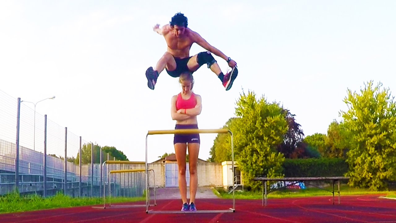plyometric training Plyometric training equipment looking to jump higher or develop explosive power we offer a variety of plyometric training equipment products to help you reach your plyometrics exercise goals, including plyoboxes, hurdles, jump ropes and jump trainers.