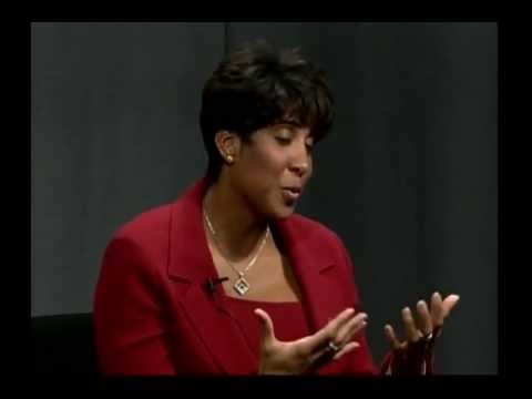 This Black Woman Owns Her Own Car Dealership|The Power Of Money