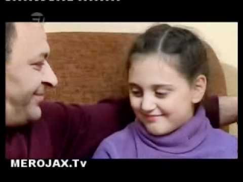 Ver Kac Yev Qaylir - Episode 87 / Part 1