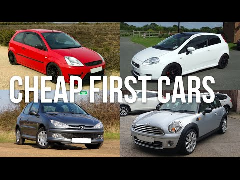 top-10-cheap-first-cars-under-£1000-uk!-*cheap-insurance,-cheap-tax!
