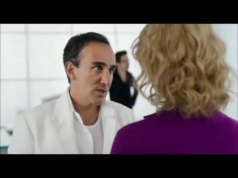La chance de ma vie (2011) - Je suis un visionnaire