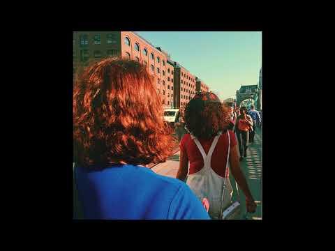 ROTH BART BARON - Demian (UK mix) -