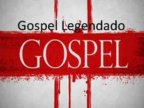 Deus escrevendo   Samuel Mariano(Legendado)