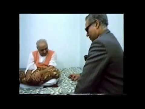 BBC Documentary on Unani Physicians