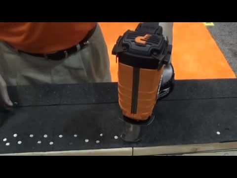 Paslode Roofing Nailer   FREE !!