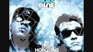 BAD BOYS BLUE - One More Kiss