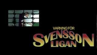 Video Varning för Svenssonligan download MP3, 3GP, MP4, WEBM, AVI, FLV Juni 2018