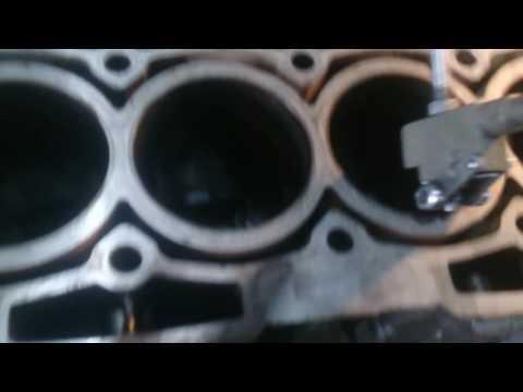 Фото к видео: PSA 6FZ...Орск,смотрим на Ваш мотор...