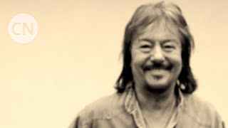 Chris Norman - Living Without You