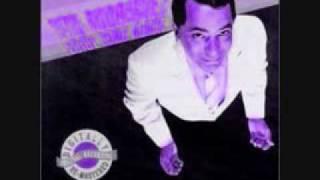 Tito Rodríguez - Buscando la melodía
