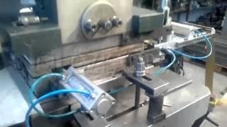 Derin Çekme Kalıbı Sac Metal Kalıbı CNC Tel Erozyon