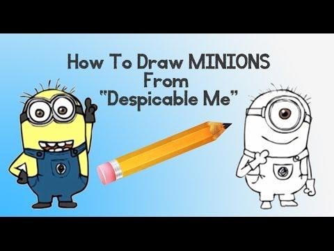 how to draw on pdf adobe