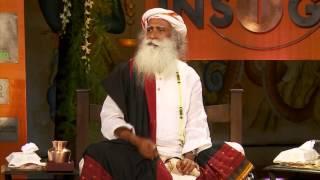 Significance of Linga Bhairavi Yantra