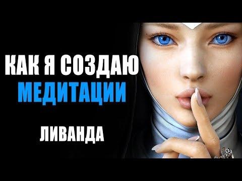 Банк Уралсиб: рейтинг, справка, адреса головного офиса и