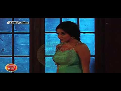 Nazar: WHAT! Mohana To KILL Vedashri?