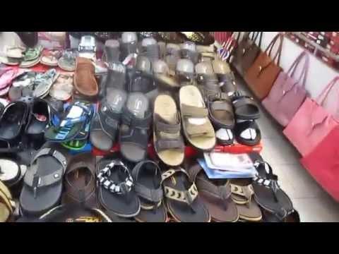 Паттайя. центральный рынок.февраль 2014.