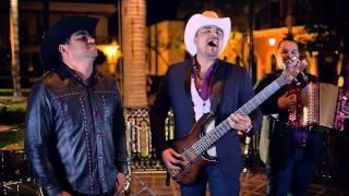 Rey Sánchez & Los Bisnietos  - Y Vas a Ver (VIDEO OFICIAL)