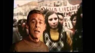 Chico Buarque - Fado Tropical - (abertura