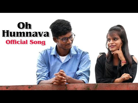 Oh Humnava | Ke Tui Bol Hindi Version | Official Song | Jeet | Heart Touching love story |Shiva Rock