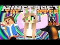 Minecraft- Little Kelly- The Dropper - WHO WILL WIN?