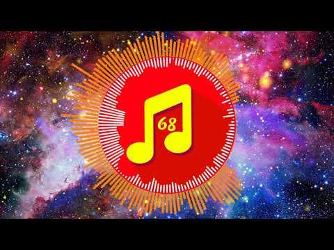 DJ Khaled - Higher Ringtone Download 320Kbps Free