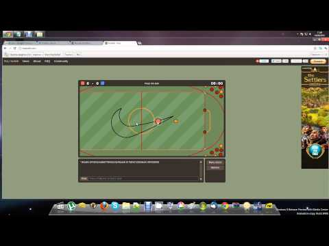 Stadi nuovi haxball download