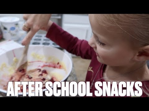 """""""healthy""""-after-school-snacks-for-kids-in-the-new-year-