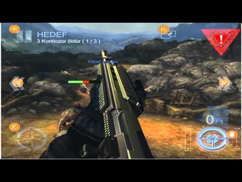 Dino Hunter: Deadly Shores Lost Fortress Stattler Defender (Ranger) Series 2