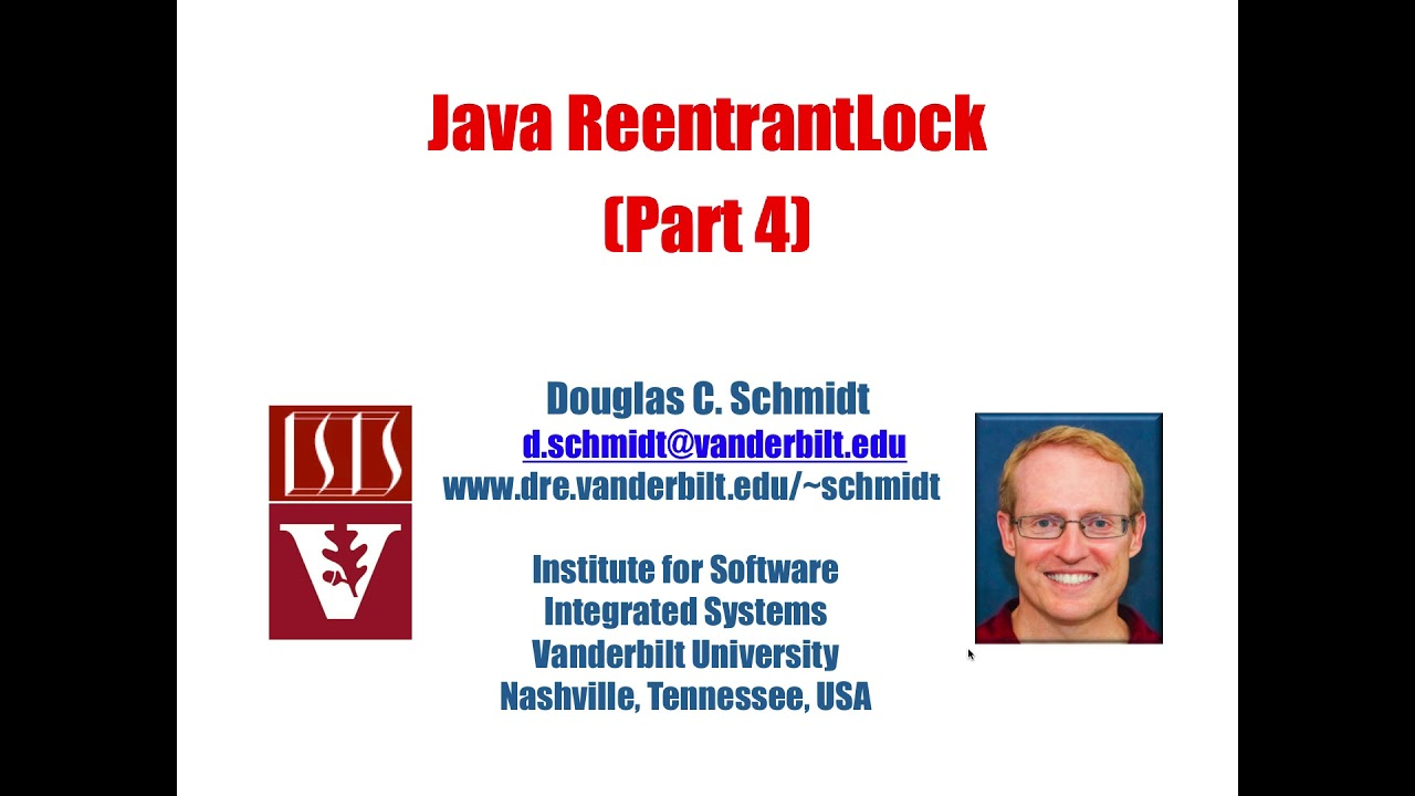 What is reentrant lock in java? | javapedia. Net youtube.