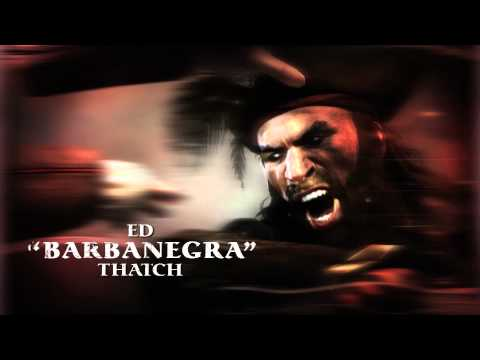 Tráiler Sangre Pirata | Assassin's Creed 4 Black Flag [ES]