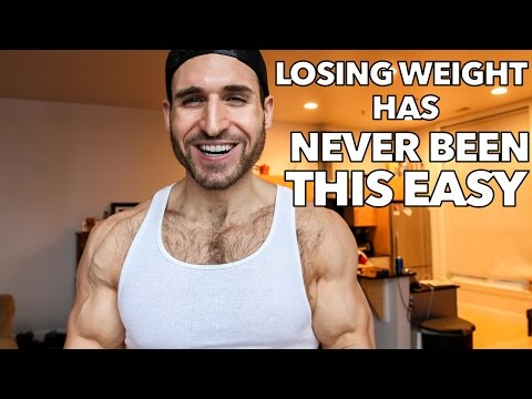 That SHREDDED Life Ep. 12 | The LOWEST I've Weighed In Over 5 Years!