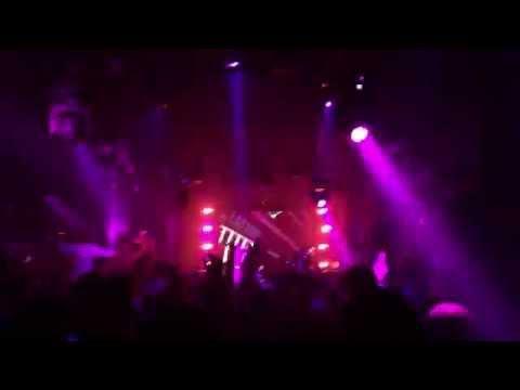 Eptic x Carnage & Breaux vs Snap ‐ The End (Nom De Strip Bootleg) vs The Power (Acapella)