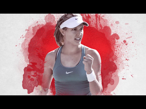 Get Closer at 2017 Rogers Cup in Toronto