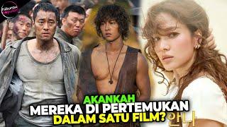 Joong Ki Dan Hye Kyo Akan Kembali Ke Layar Lebar, 10 Film Korea Paling Dinanti di 2020