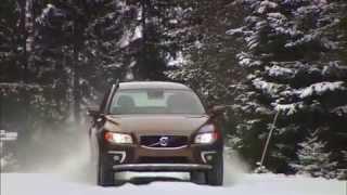 видео Модельный ряд Volvo