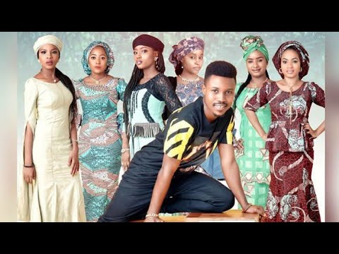 Download HAFEEZ 1&2 LATEST NIGERIAN HAUSA FILM 2019 WITH ENGLISH SUBTITLE