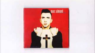 Watch Marc Almond Abel And Cain video